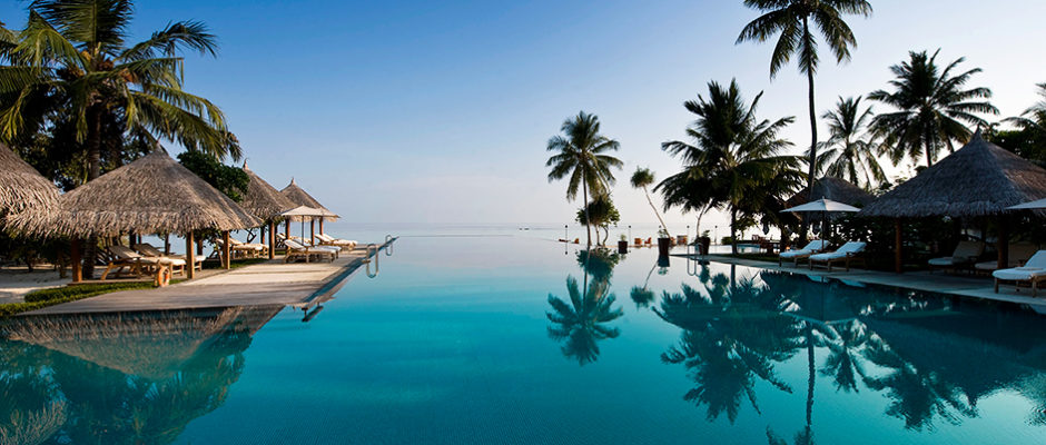 Four-seasons-maldives
