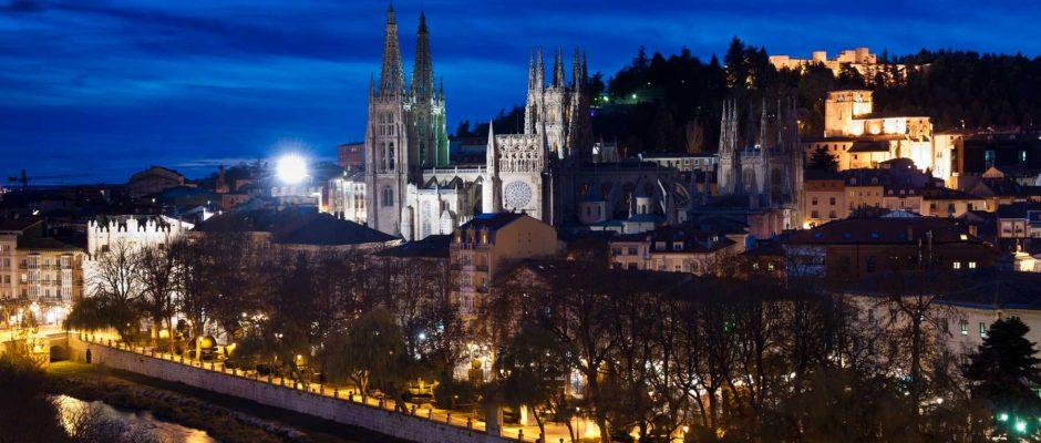 Vista-Burgos-noche-04