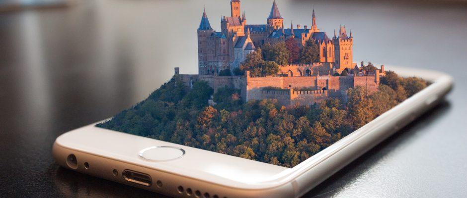 mobil_castillo