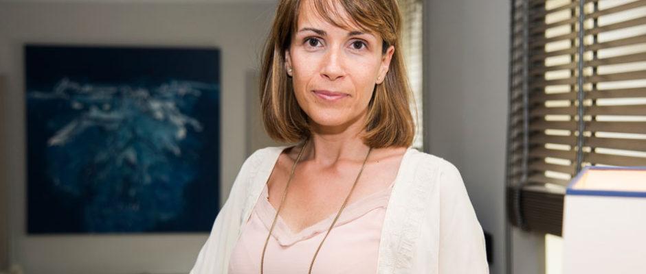 Ángeles-Moreno---PresidentaMPI