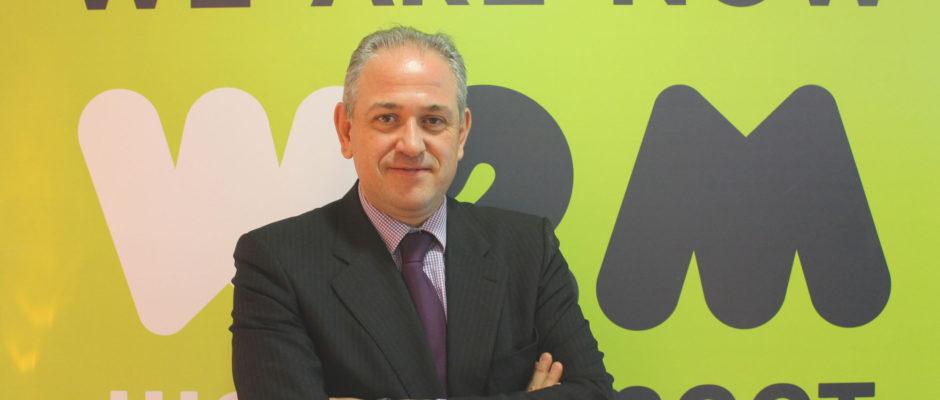 Fernando-Lucini
