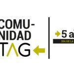 Comunidad-TAG_logo-2 (1)