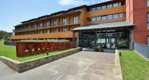Montanya_Hotel_Lodge_entrada_nueva