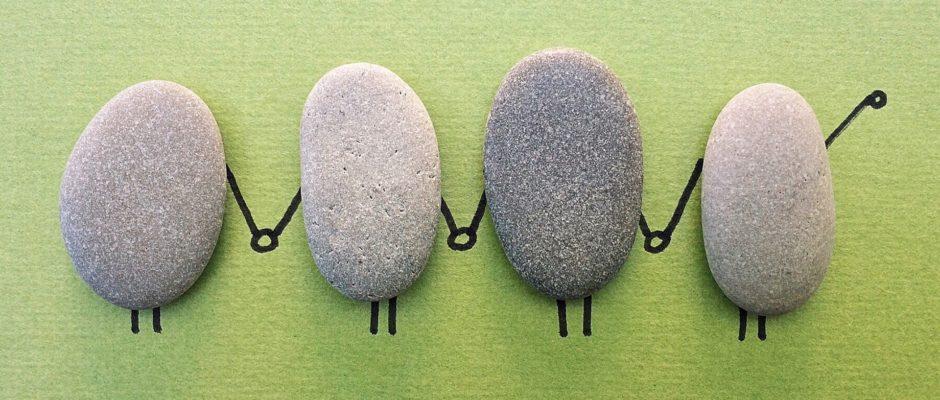 rock-1573133_1920