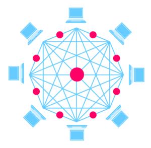 blockchain-3012026_1920