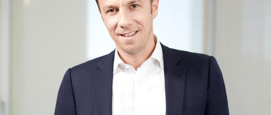 David García (2)