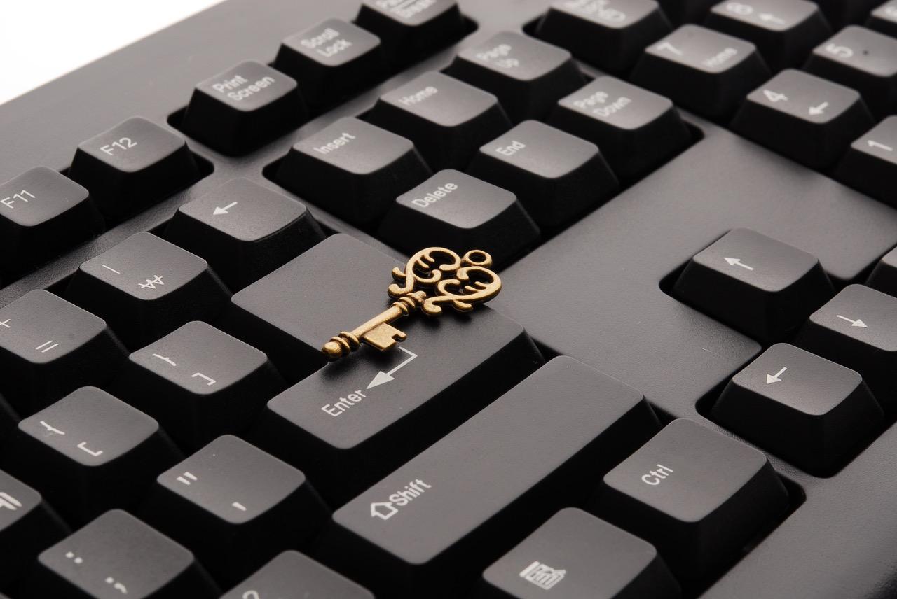keyboard-key-success-online-39389