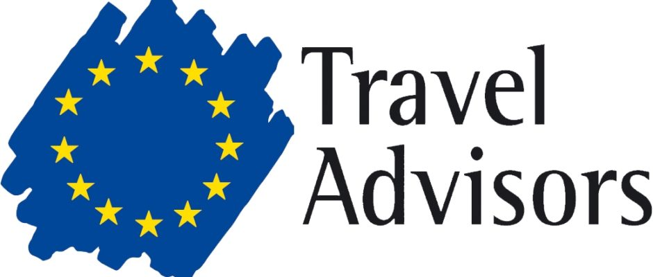 TRAVEL ADVISORS